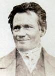 Gründer Naturheilbund