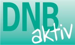 DNB aktiv