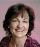 Dorothea Endreß