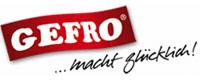 Logo_Gefro